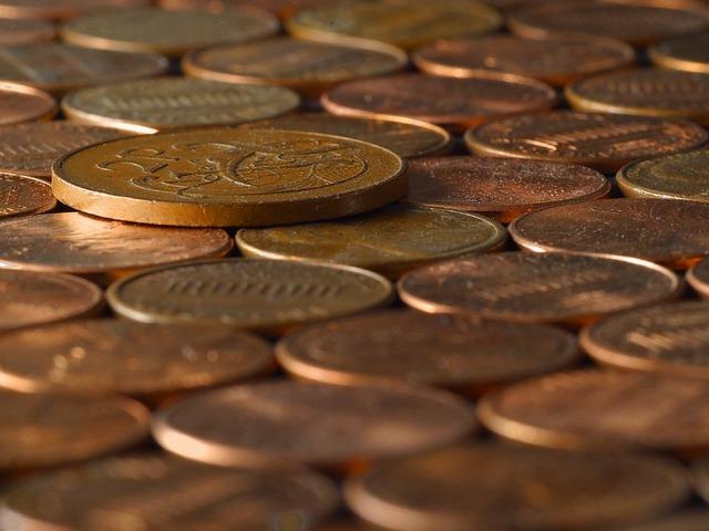Rychla půjčka na účet ihned bez registru