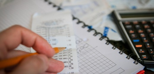 Půjčka do výplaty - dobrý pomocník