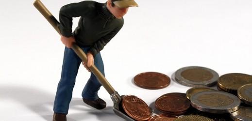 Jak na refinancování úvěru?