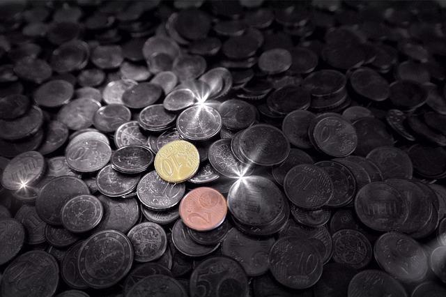 Konsolidační úvěr slouží ke konsolidaci různých půjček