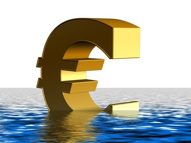 Půjčka bez poplatku na směnku