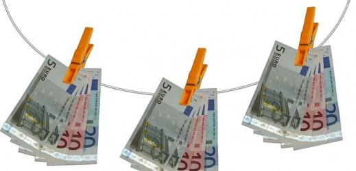 Půjčka pro problémové klienty