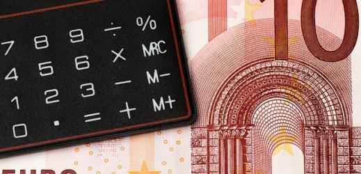 půjčka na splacení dluhů