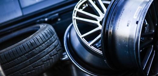 Spotřební úvěr na auto